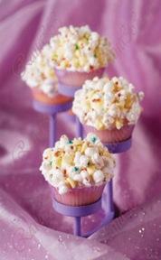 045-snowy_popcorncakes1
