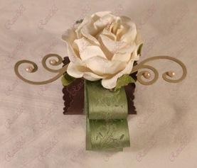 rose-napkin-ring2-lg