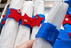 fourth-of-july-felt-and-button-star-napkin-rings_11