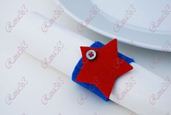 fourth-of-july-felt-and-button-star-napkin-rings_1