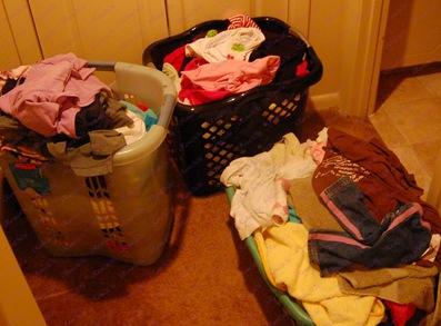 laundry-ii