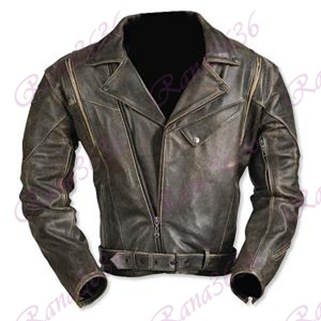 teknic_rebel_leather_jacket