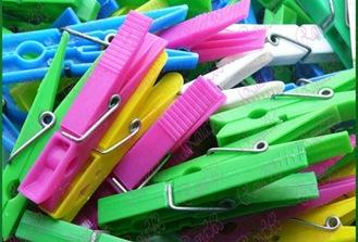 clothespins-590