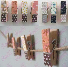 decorated-clothespins