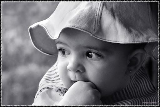 Baby. Foto: Horacio Iannella