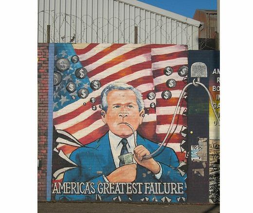 politicalgraffiti27