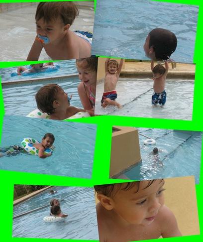mb pool
