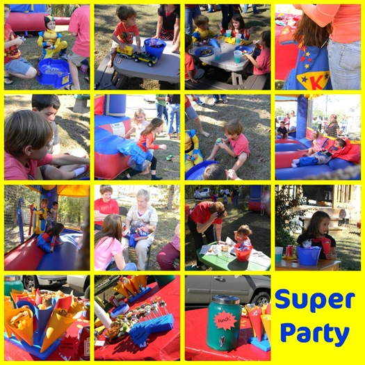 tanner b-day party3