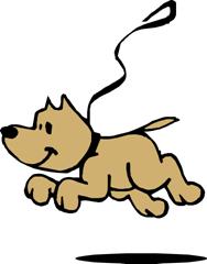 หมา_นิทาน