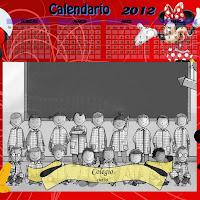 calendario mickey.jpg