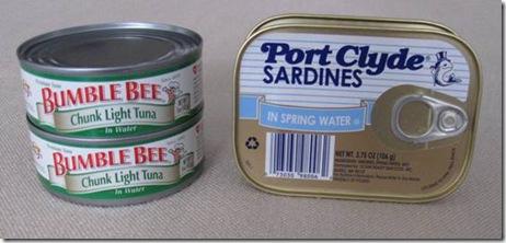 tuna_sardines