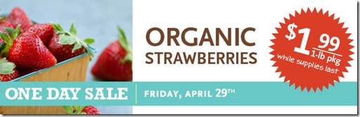 Whole_Foods_strawberry_sale
