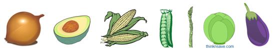 low_pesticide_vegetables