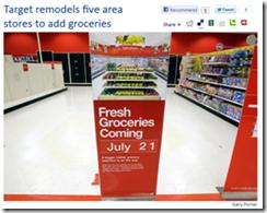 target_groceries_s
