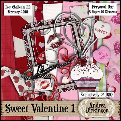 ad-SweetValentine1-web400