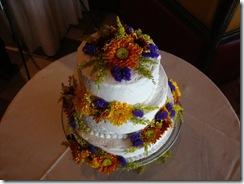 final cake 3