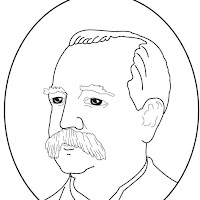 José Joaquín Palma, autor de la letra del Himno Nacional de Guatemala