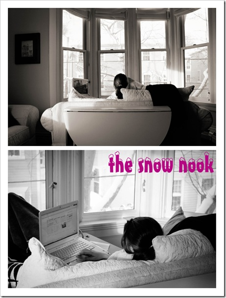 snownook
