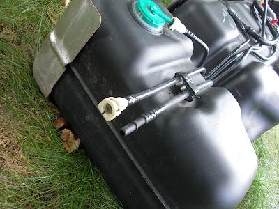 2005 envoy fuel pump replacement part i chevy. Black Bedroom Furniture Sets. Home Design Ideas