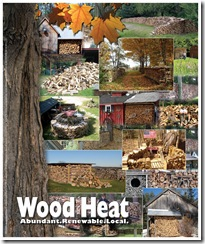 WoodHeat-proof