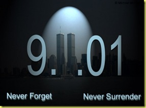 9-11-011