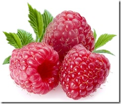 three-raspberries-636