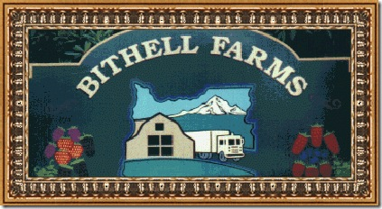 bithell farms