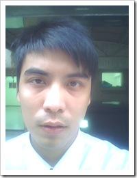 PIC090116164812