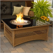 Naples_Fire_Pit_Table