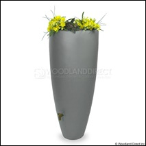 TwoInOne_Rain_Barrel_Planter