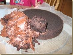 cake 017