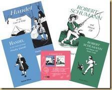 Handel_Schumann_Set
