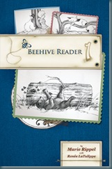 beehivereadercover
