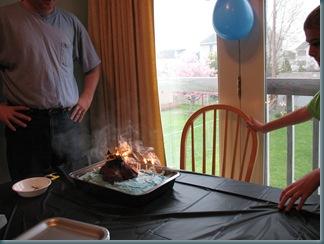 birthday 042