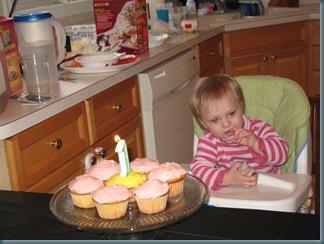 birthday 046