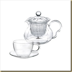 Tea-Beyond-Fairy-Tea-Set
