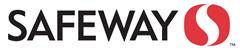 safewaylogo-official