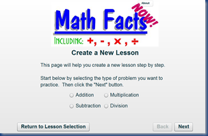 mathfactsnow screenshot6