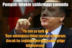 fasit erdogan