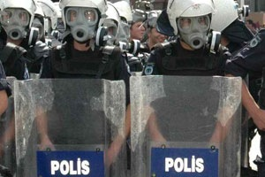 polis05