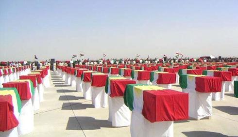 anfal-halapja- kurdistan- kurd