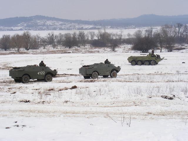 Armée Hongroise/Hungarian Home Defence Force/Magyar Honvédség K%C3%A9p%20323