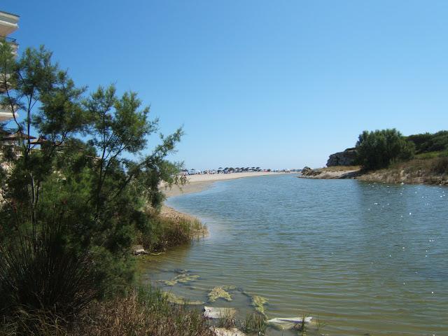 Son Baulo/ Can Picafort, Mallorca
