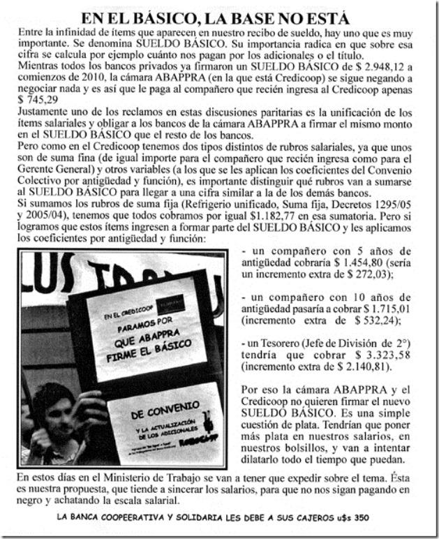 Página 3 (1)