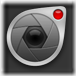 ic_launcher_video_camera