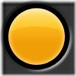 btn_shutter_pressed