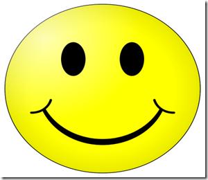 salud dinero amor riqueza felicidad