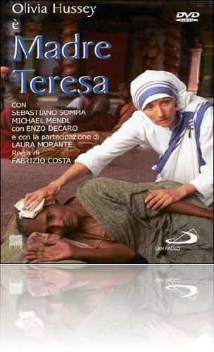 Teresa_de_Calcuta_TV-el altruismo