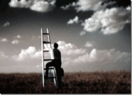 exito el valor integro para triunfar