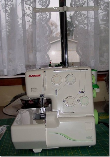 newserger09a